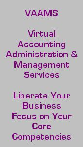 Contact - VAAMS - Virtual Accounting, Administration & Management Service - www.virtual-accounts.co.uk